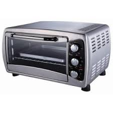 Cuisinart Counterpro Convection Toaster Oven Delonghi Stainless Toaster Oven Do2058 The Home Depot