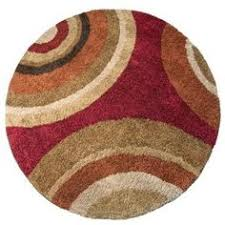 Rugs In Home Depot Rug Home Depot Round Rugs Zodicaworld Rug Ideas