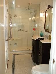 Glamorous Basement Bathroom Eclectic Bathroom Toronto By - Bathroom designers toronto