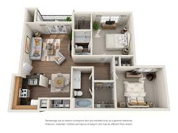 Flooring Plan by Floor Plans Of Spaces Mgmt Other Available Properties In