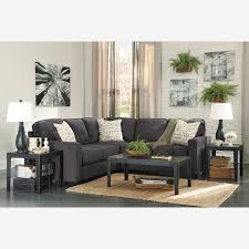 American Furniture Sofas Best 25 American Warehouse Furniture Ideas On Pinterest Antique