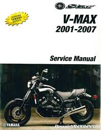 yamaha motorcycle manuals u2013 page 95 u2013 repair manuals online