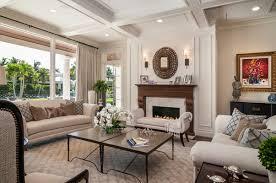 livingroom com portfolio u2013 foyer living room srd building corp