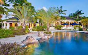 Aa Wifi Barbados Villa Rentals Villa Aa Sun 6br Rental Villa Sunwatch
