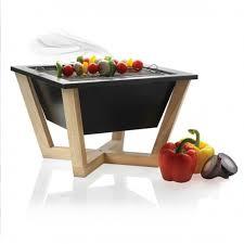 cadeaux cuisine les idées cadeaux de idée cadeau cuisine barbecue design