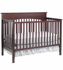 Cherry Baby Cribs by Graco Crib Cherry Baby Crib Design Inspiration