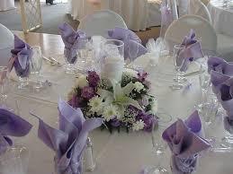 White Floral Arrangements Centerpieces by Wedding Candle Table Centerpieces Zamp Co
