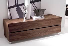 walnut bedroom furniture fancy ideas walnut wood furniture bedroom italian low chest made
