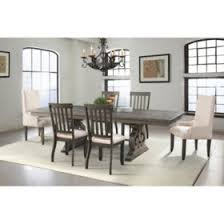 few piece dining room set the quality of life home sam s club dining tables sets