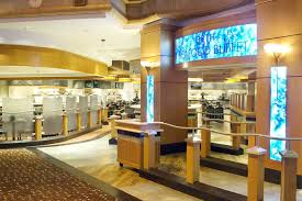 Rio Hotel Buffet Coupon by Village Seafood Buffet At The Rio Las Vegas Review