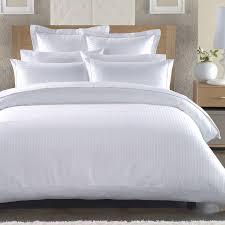 bedding duvets covers duvet coverd white duvet cover