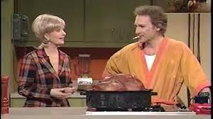 a brady thanksgiving from www billmaher
