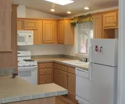 Reface Bathroom Cabinets by Intriguing Bathroom Vanity Cabinets East Bay Tags Bathroom