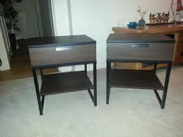 furniture ikea trysil nightstand colorful nightstands ikea rast