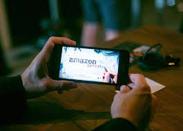 amazon black friday video game deals duration prime day shows how amazon is winning mobile