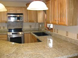 kitchen makes a great addition in the kitchen with backsplash