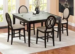kitchen furniture nj value city furniture nj medium size of living discount furniture