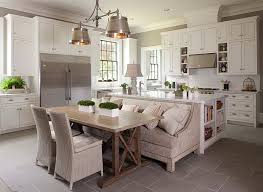 kitchens islands with seating best 25 kitchen island seating ideas on white kitchen