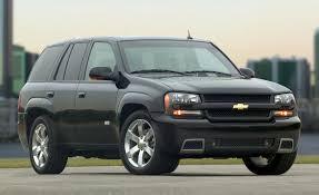 jeep srt 2008 top 10 hooligan cars u2013 feature u2013 car and driver