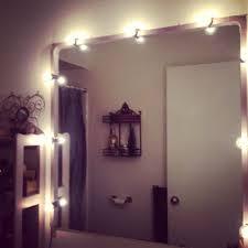 bedroom indoor fairy lights garden fairy lights bedroom lighting