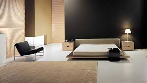Minimalist Bedroom by Simple Minimalist Bedroom Design That You Will Love Pmsilver