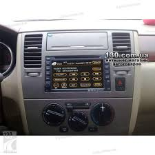 flyaudio e7506navi 0 u2014 buy native reciever with gps navigation for