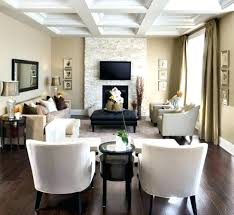 great room layouts large living room layout ideas great room furniture layout ideas for