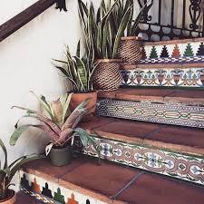 best 25 spanish tile ideas on pinterest spanish design spanish