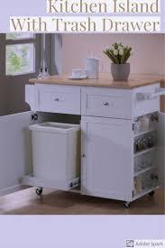 best 25 kitchen carts on wheels ideas on pinterest kitchen