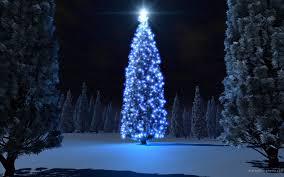 history christmas trees christmas lights decoration