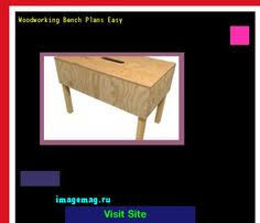 woodworking bench on s 154429 the best image search 10331603