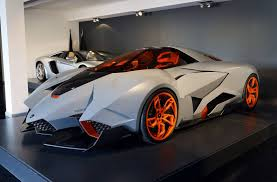 Lamborghini Gallardo Batmobile - simpleplanes car facts 46 the lamborghini egoista a fighter