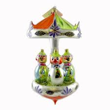 laved italian ornaments sbkgifts