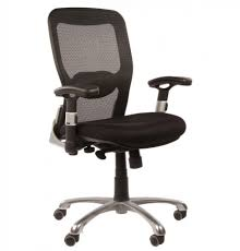 Comfy Desk Chair by Home Ergonomic Office Chairs For The Special Sense Office