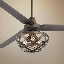 Ceiling Fans Light Shades Home Lighting 17 Ceiling Fan Light Shades Rustic Ceiling Fans