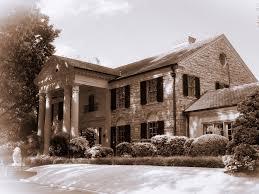 Graceland Floor Plans Hotels Near Graceland Sheraton Memphis Downtown Hotel