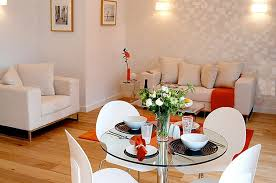 show home interiors ideas amazing show home design ideas images plan 3d house goles us
