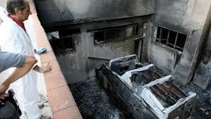 fabbrica materasso operaie morte in un incendio in fabbrica dopo 8 anni arrestato l