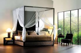Wrought Iron Canopy Bed Iron Canopy Beds U2013 10 Lovely Ideas And Designs Youtube