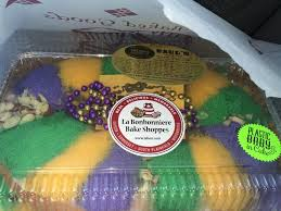 king cake shipped authentic king cakes shipped from louisiana yelp