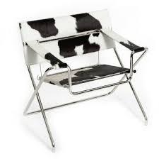 Foldable Armchair Marcel Breuer Folding Chair Bauhaus 2 Your House