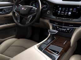 New Cadillac Elmiraj Price Best 25 Cadillac Ct6 Ideas On Pinterest Cadillac Cts Cadillac