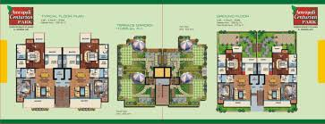 floor plan for child care center return on investment misfits architecture h000bivw clipgoo day