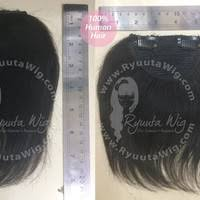 hair clip rambut asli jual hair clip extension rambut asli jual hair clip extension