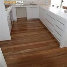 Spotted Gum Shiplap Spotted Gum Flooring For Sale In Moorooka Qld Spotted Gum Flooring
