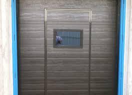 main door door stunning front door installation kit cool front door