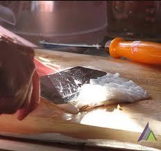 cours cuisine toulon cours de cuisine thaï maison de la thailande