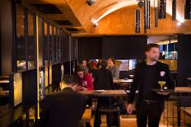Melbourne Top Bars Cheers To Melbourne U0027s Top 20 Bars 2017