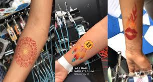 4 henna tattoo okc plus de 1000 id 233 es 224 propos de