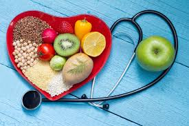 the doctor is in heart healthy foods to add to your diet